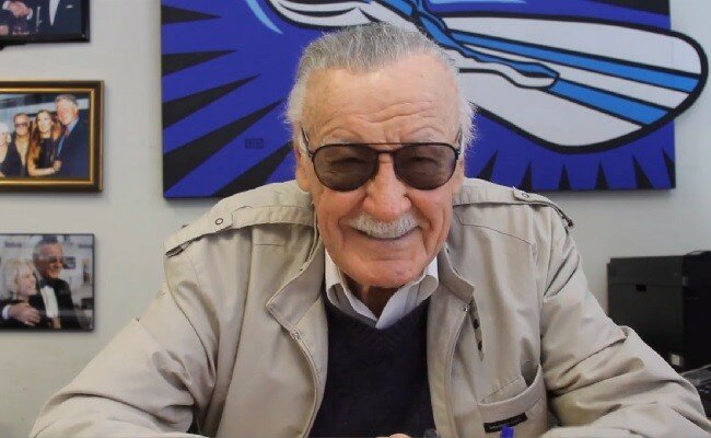 LiveJournal-Video-Hosting-Stan-Lee.jpg
