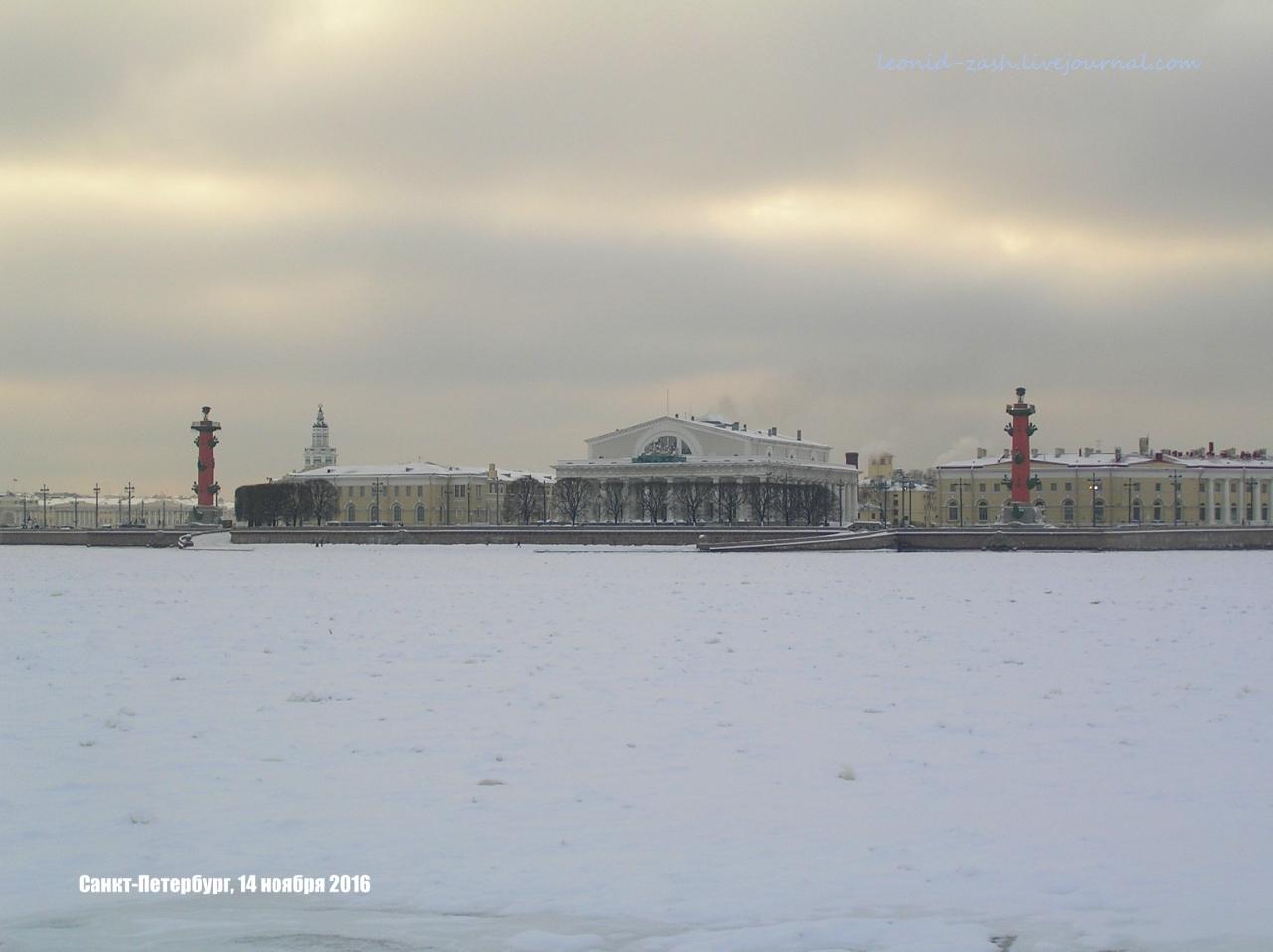 Санкт-Петербург 121.JPG