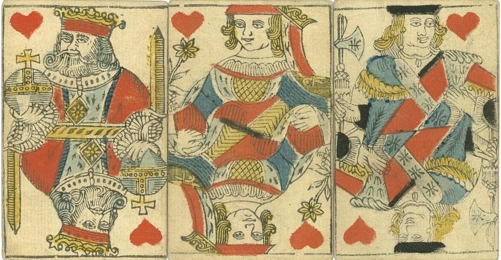 d1640-3.jpg