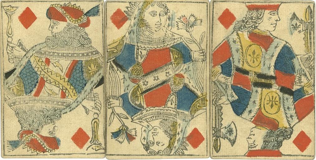 d1640-4.jpg