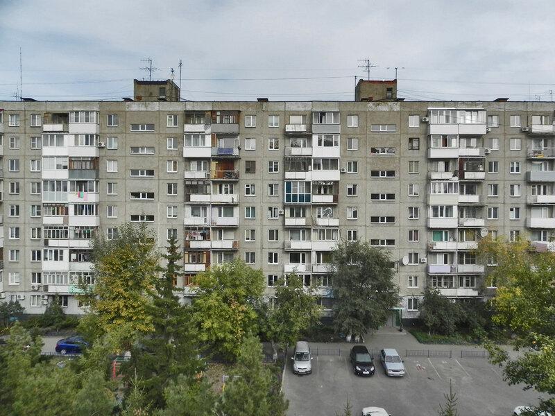 Волочаевская 15а (2).JPG