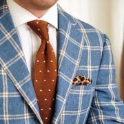 галстук пионерский сонник