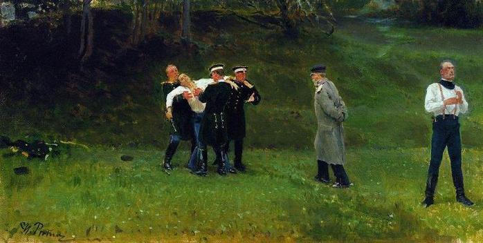 15346382_Ilya_Repin_Duyel_1897_Tretyakovka_szh.JPG
