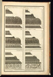 (ФРАНЦИЯ), 1757-68.jpg