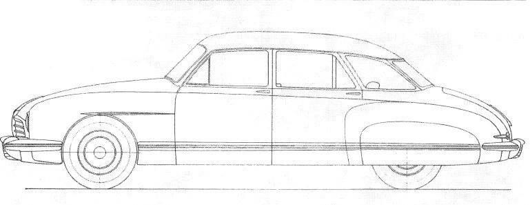 1948-49 Alfa Romeo 6C 3000 C50 2.jpg