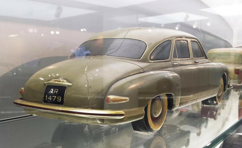 1948-49 Alfa Romeo 6C 3000 C50 4.jpg