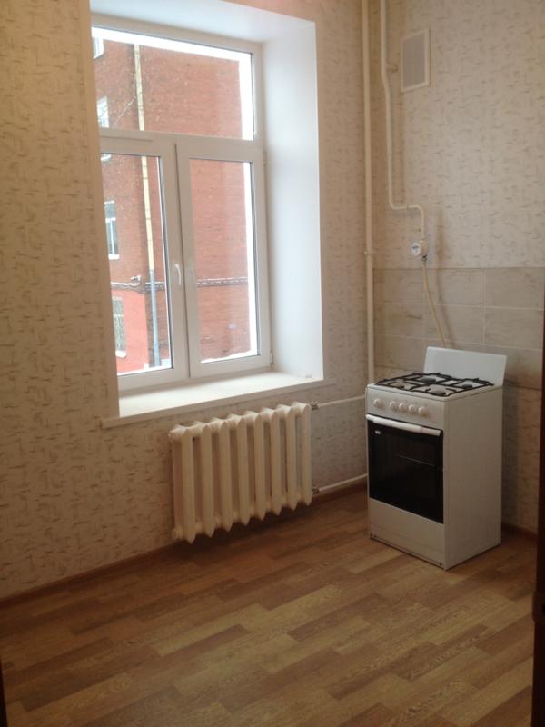 Куйбышева 103 Пермь рухнувший дом кухня.jpeg