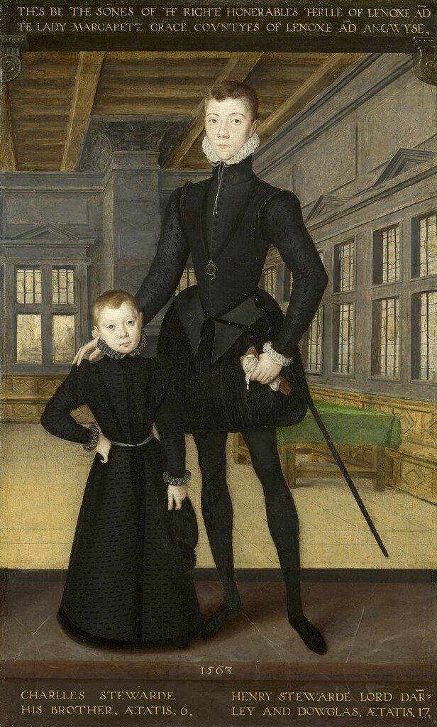 Hans_Eworth_Henry_Stuart_Lord_Darnley_and_Lord_Charles_Stuart.jpg