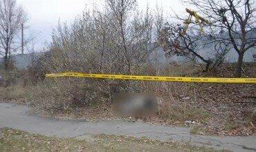 Убита женщина в Кишинёве из-за мобильного телефона