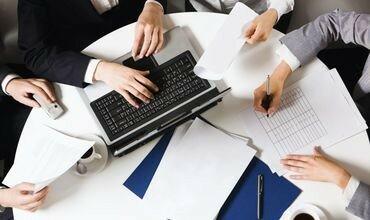 Курсы по бизнес подготовке молодым людям можно пройти бесплатно