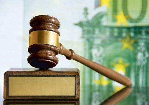 В ближайшем будущем молдавские суды могут оказаться без Судей