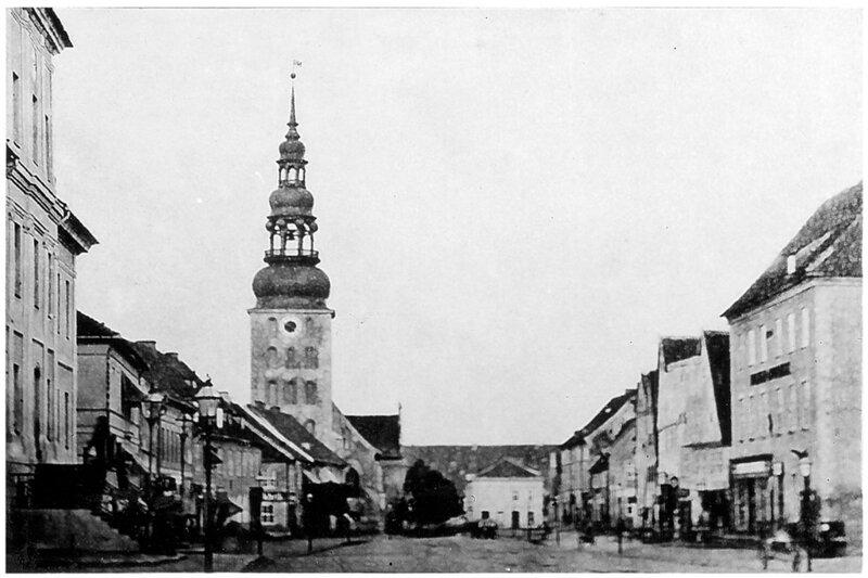 1870е Тильзит2.jpg