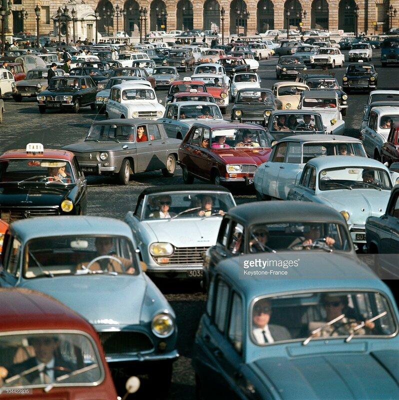 1960s Paris.jpg