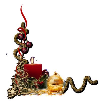 Новогоднее неразобранное (93).png