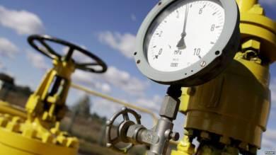 """Польша поддерживает Украину и защищает Европу от Кремля: доступ """"Газпрома"""" к OPAL будет заблокирован"""
