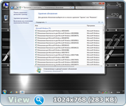 Windows 7 Домашняя расширенная SP1 Lite v.14 by naifle 19.11.20169 (исправлена установка через Grub4DOS)