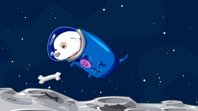 космос-ха-ха.jpg