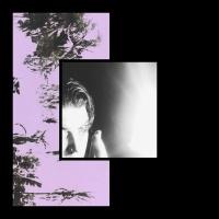 Purple Light > Lilac Backlight (2016)
