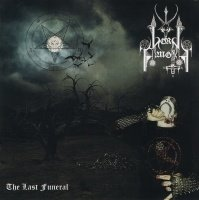 Lord Amoth >  The Last Funeral (2016)