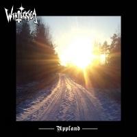 Winterkyla >  Uppland [ep] (2017)