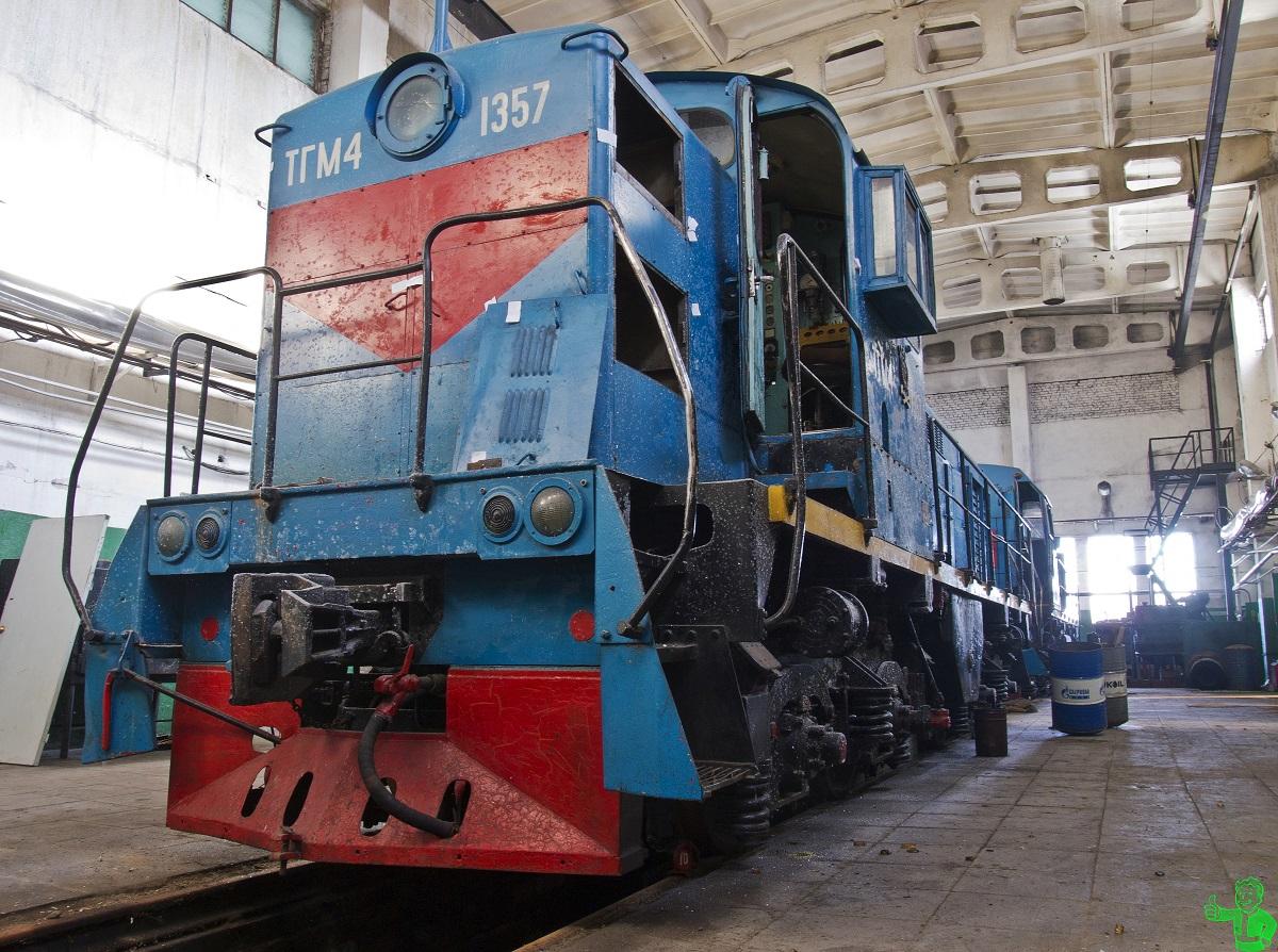 P2220047.jpg