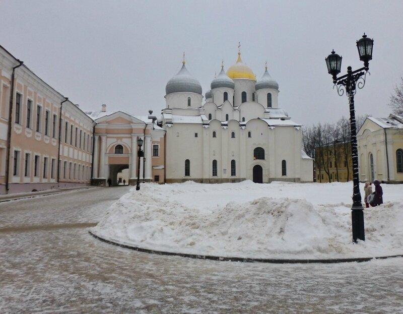 https://img-fotki.yandex.ru/get/195132/168543580.5a/0_1f45cb_cd16e875_XL.jpg