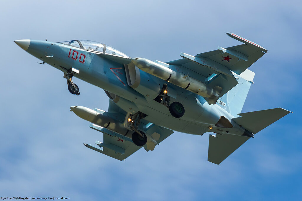 Yak-130: News - Page 10 0_17b7be_3b705b47_XXL