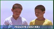 http//img-fotki.yandex.ru/get/195132/170664692.105/0_17cb17_337d8a54_orig.png