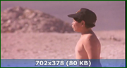 http//img-fotki.yandex.ru/get/195132/170664692.106/0_17cb29_15bc9306_orig.png