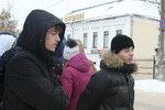 Ростов-Великий экскурсия 15 ноября 2016
