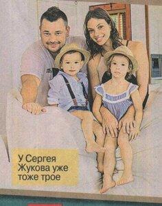 https://img-fotki.yandex.ru/get/195132/19411616.5a9/0_123cb5_47fe4095_M.jpg