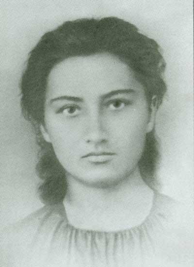 https://img-fotki.yandex.ru/get/195132/199368979.39/0_1ed8f6_b4eeb40d_XL.jpg