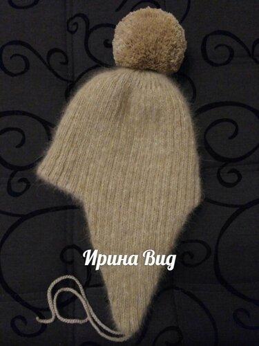 https://img-fotki.yandex.ru/get/195132/212533483.14/0_16018d_f5627b_L.jpg
