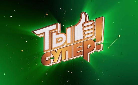 http//img-fotki.yandex.ru/get/195132/2230664.ca/0_224384_4715d94a_orig.png