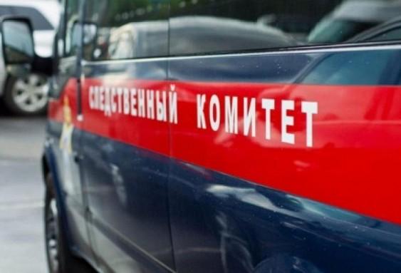 Навостоке столицы  найдено тело 12-летнего ребёнка