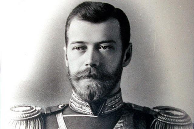 Николай2ц.jpg
