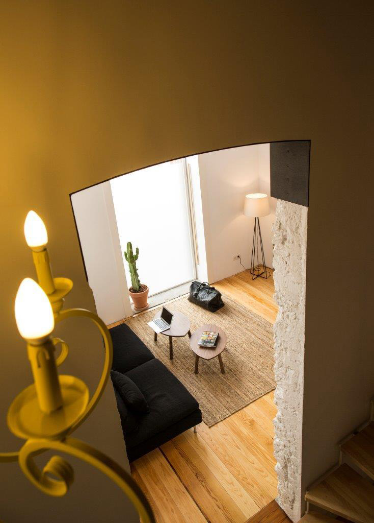 THELOFT_apartments_las_palmas_33.jpg