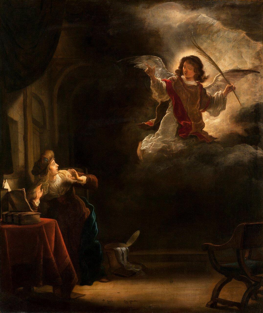 1655_Благовещение (The Annunciation)_72.5 х 61.5_х.,м._Стокгольм, музей Халлвул.jpg