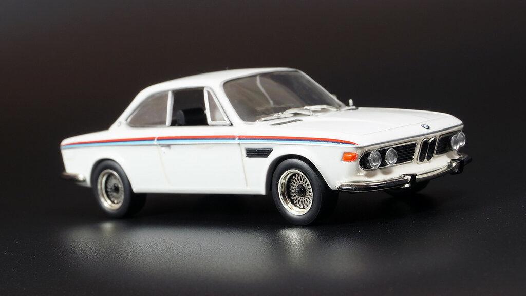 BMW_3.0CSi_M4_02.jpg