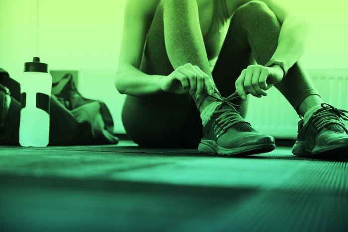 Посмотрите правде в глаза: вряд ли вы действительно будете ходить в спортзал на отдыхе или каждое ут