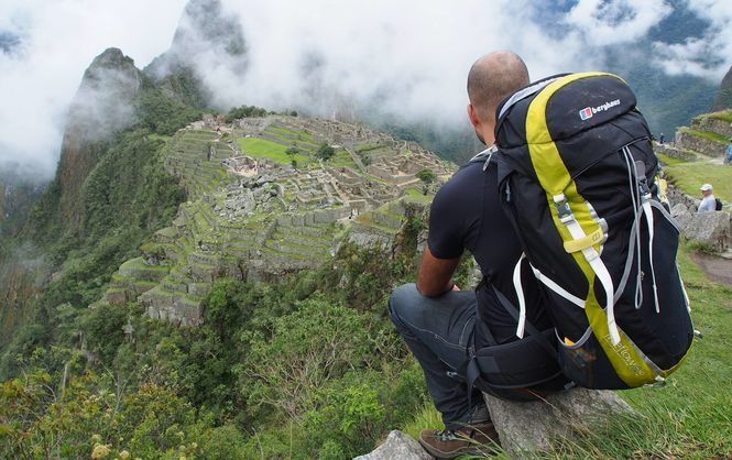 Известный тревел-блогер поделился полезными советами для путешественников (2 фото)