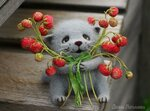 Funny-Felted-Toys-By-Diana-Latysheva-Will-Boost-Your-Spirits-At-First-Glance-589d7959bf452__880.jpg