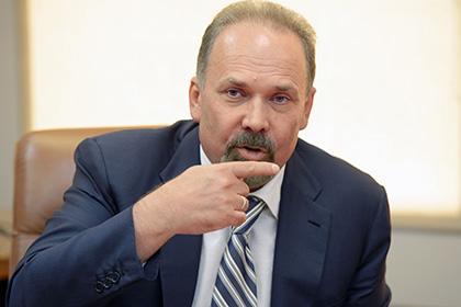 Инвестиции вЖКХ Российской Федерации превысили 40 млрд руб.