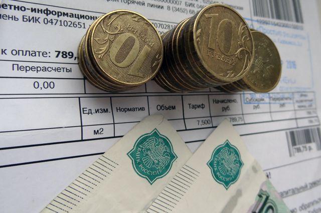 Московские власти истратят напразднование Нового года 3 млрд руб.