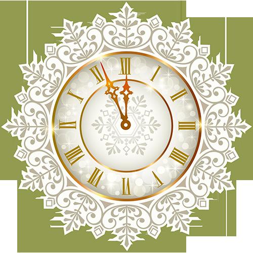 Ученые: Кпоследней минуте следующего года прибавится дополнительная секунда