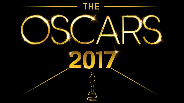 Награда «Оскар» собрала меньшее число наблюдателей запоследние 9 лет