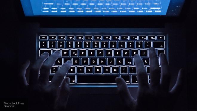 Хакер заставляет пользователейПК пройти анимешный скролл-шутер вместо выкупа