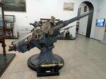 75-мм пушка Канэ