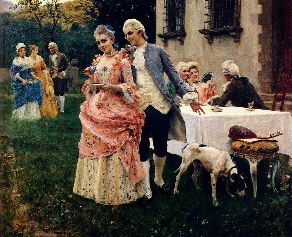 6 Federico_Andreotti_-_An_Afternoon_Tea.jpg
