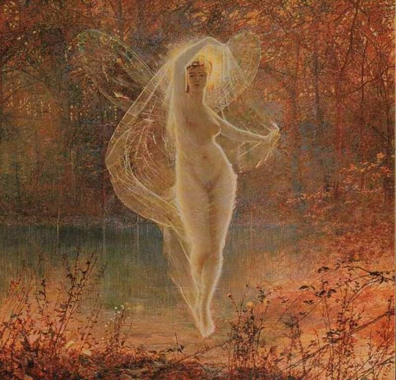 4 - Autumn_AMK John Atkinson Grimshaw.jpg